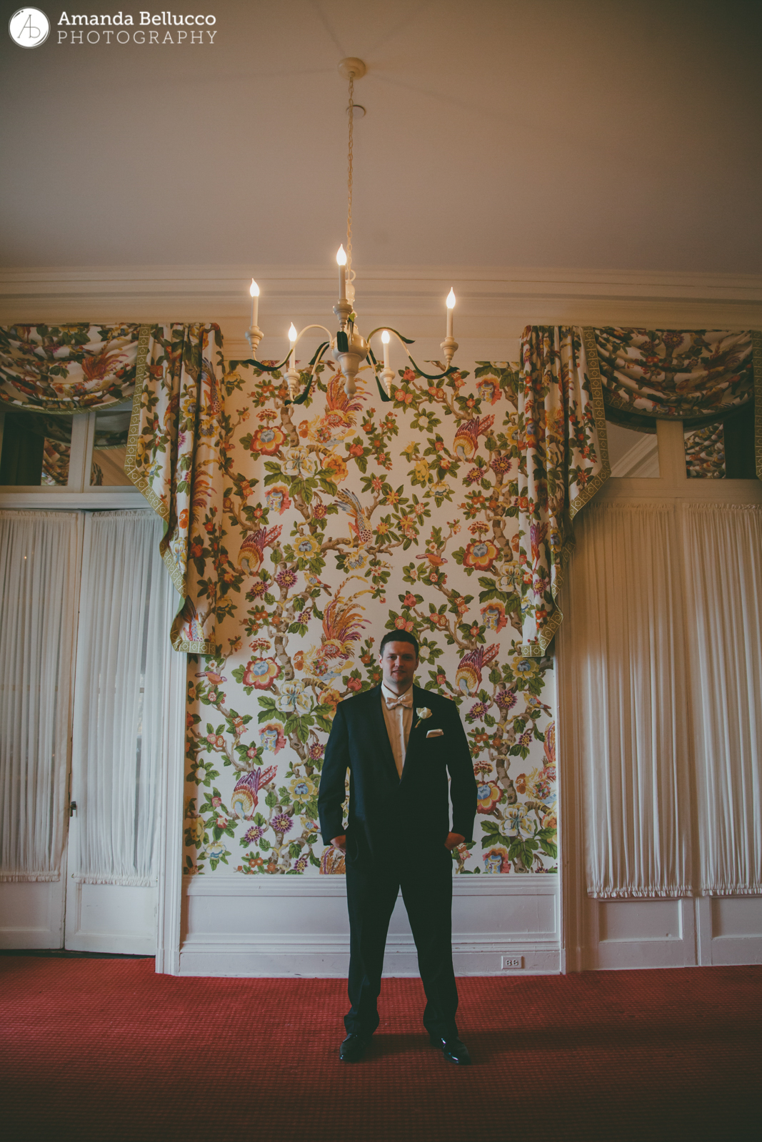 syracuse-rochester-fine-art-wedding-photographer-94.JPG