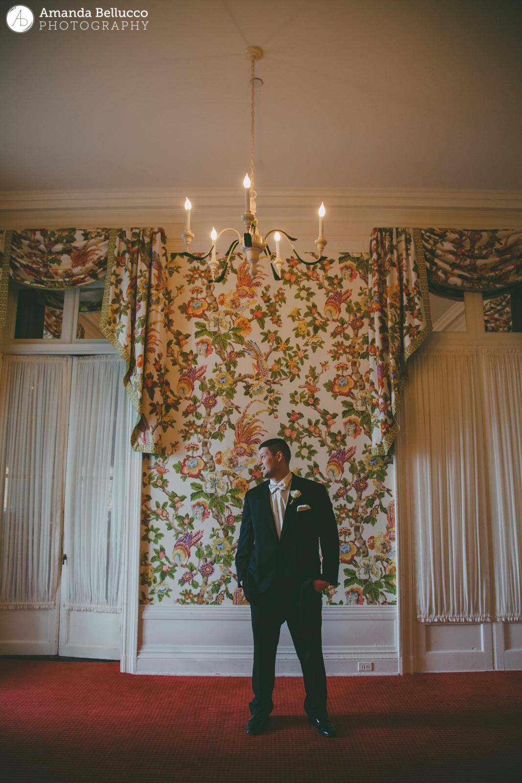 syracuse-rochester-fine-art-wedding-photographer-95.JPG