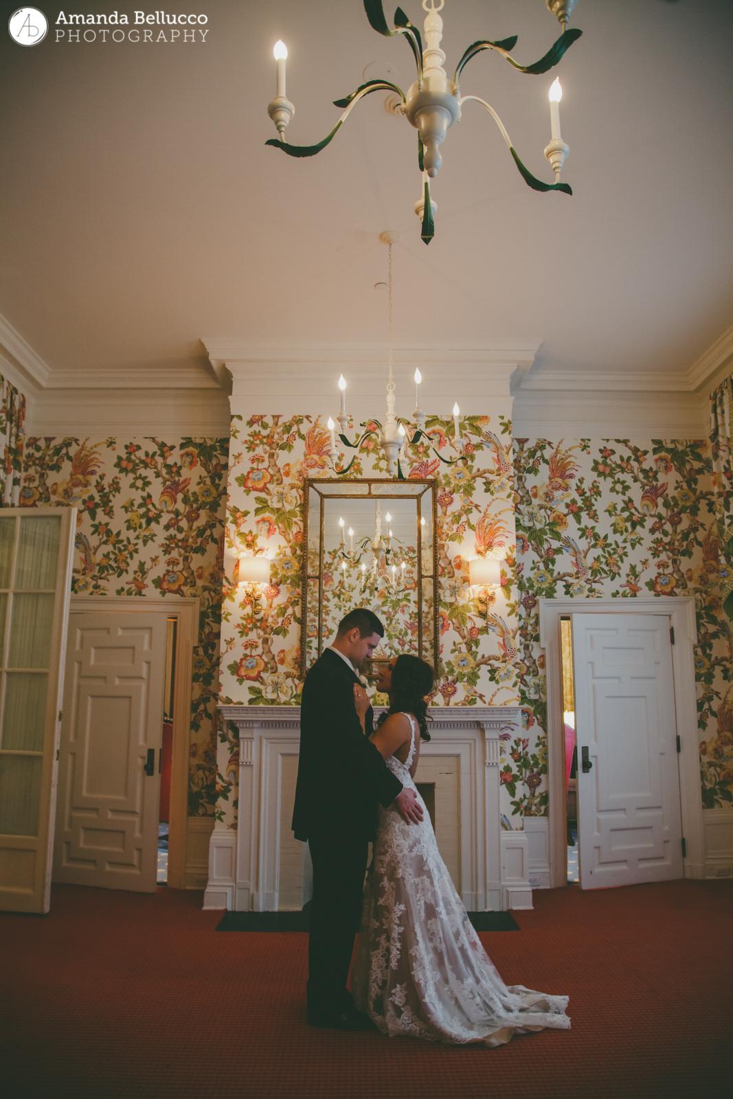 syracuse-rochester-fine-art-wedding-photographer-100.JPG
