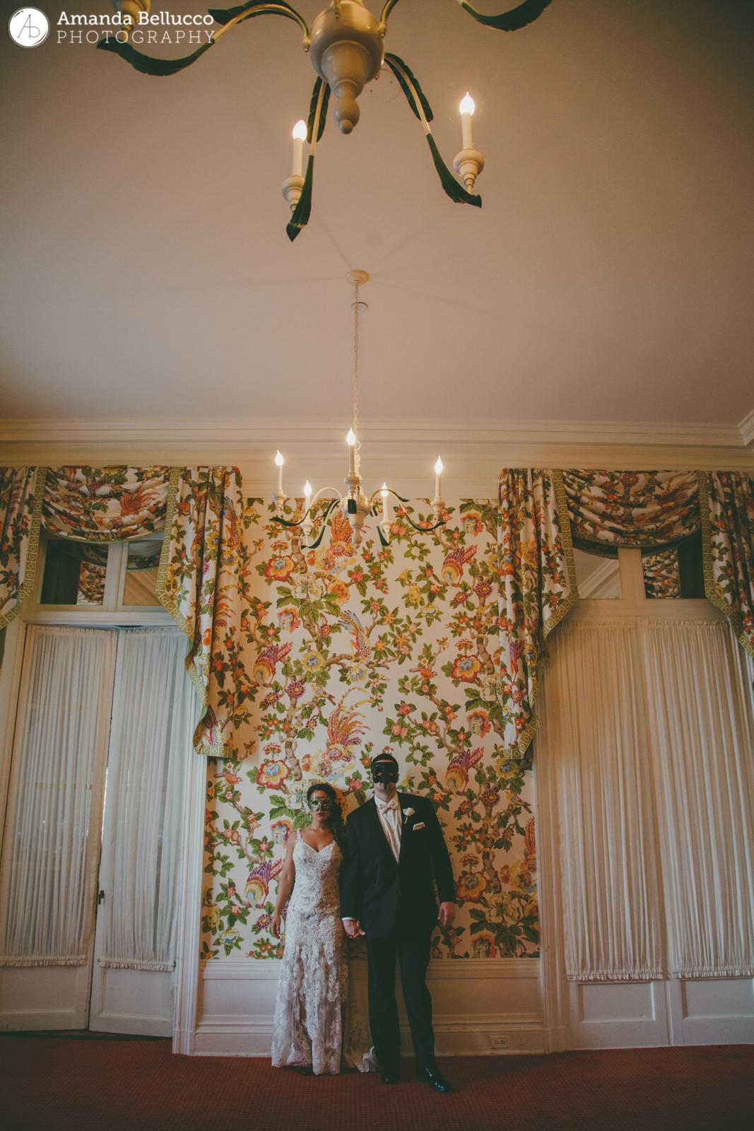 syracuse-rochester-fine-art-wedding-photographer-102.JPG