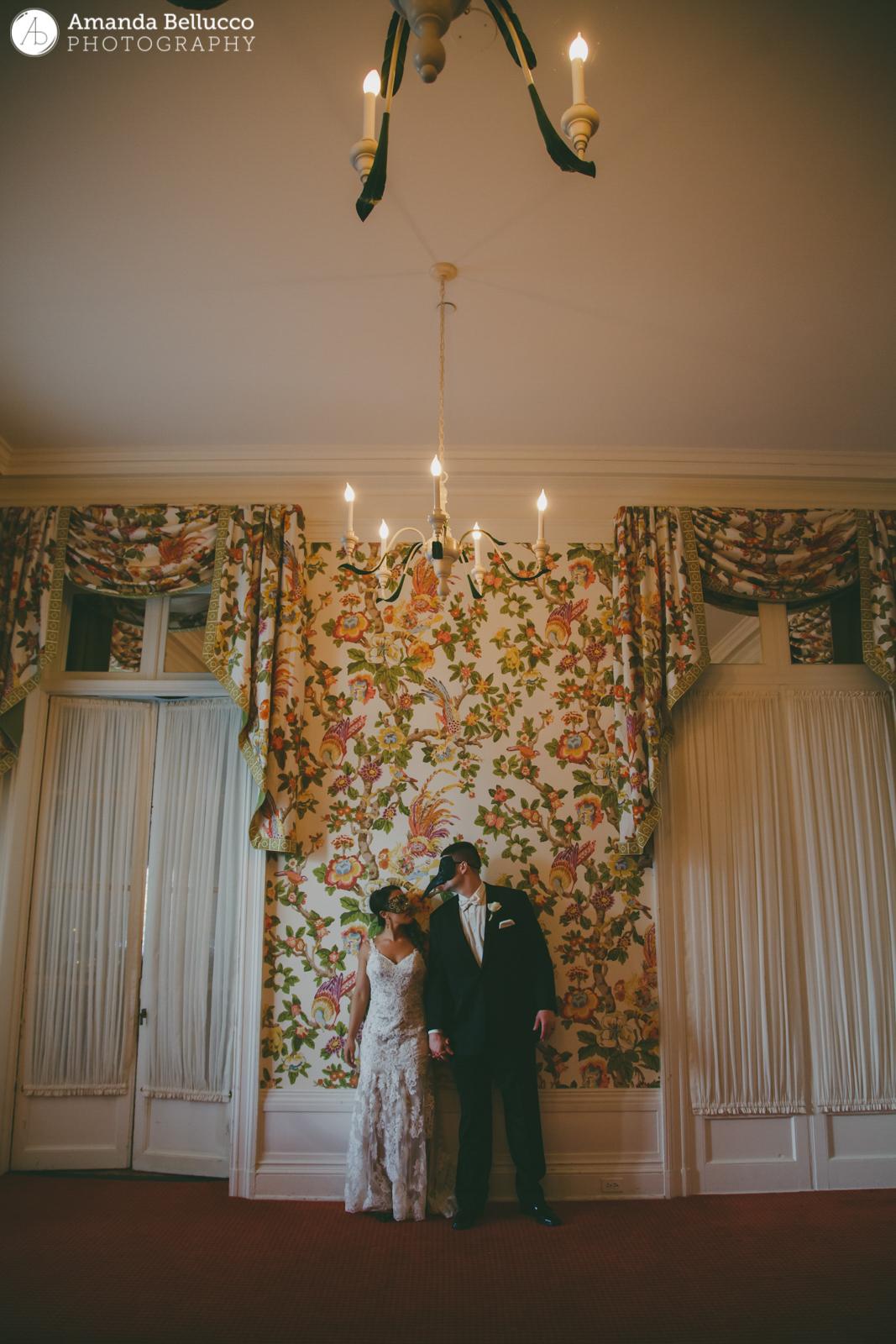 syracuse-rochester-fine-art-wedding-photographer-103.JPG