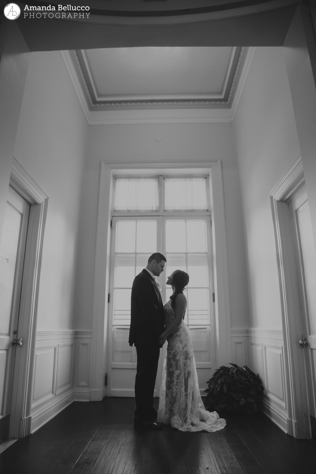 syracuse-rochester-fine-art-wedding-photographer-107.JPG