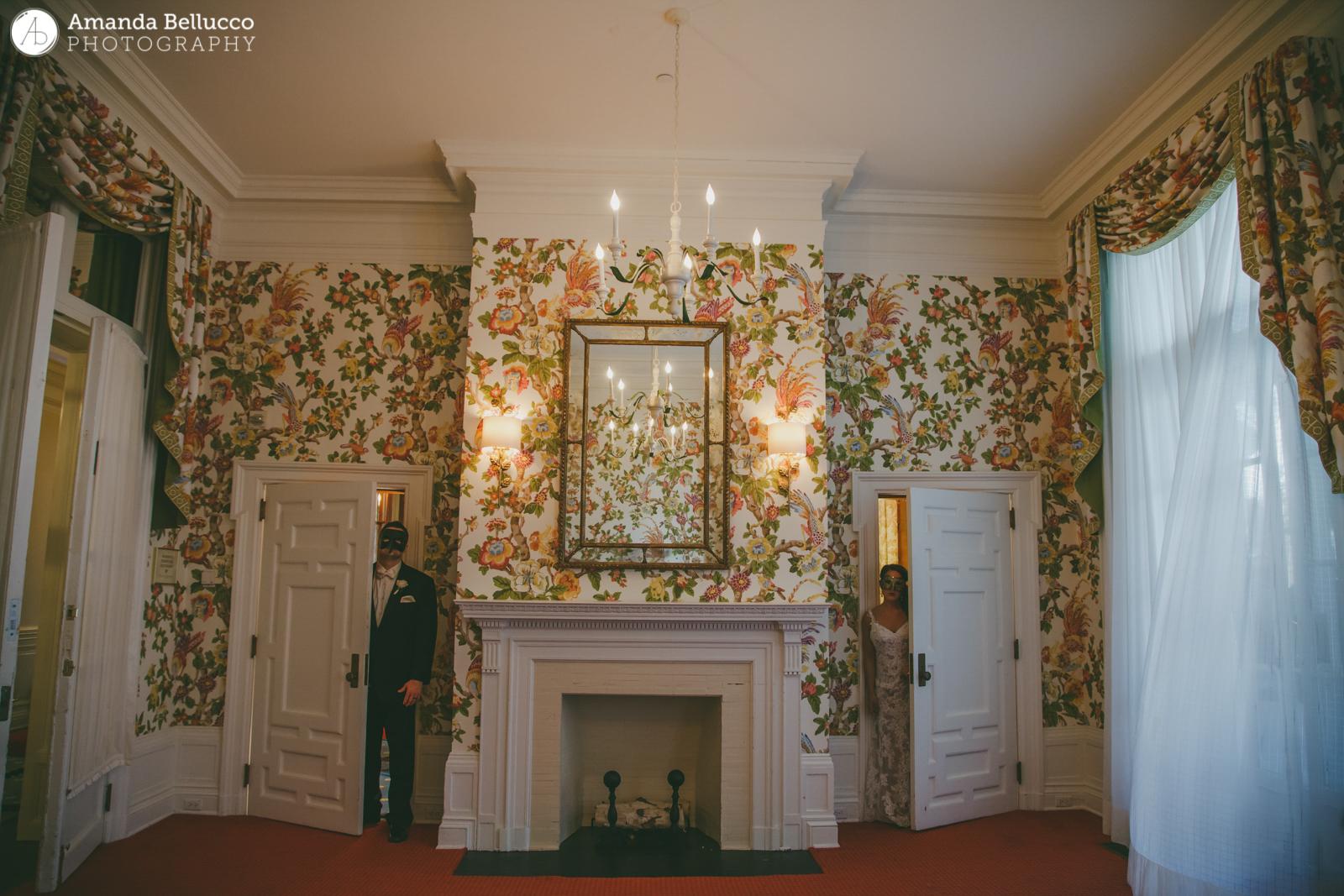 syracuse-rochester-fine-art-wedding-photographer-105.JPG