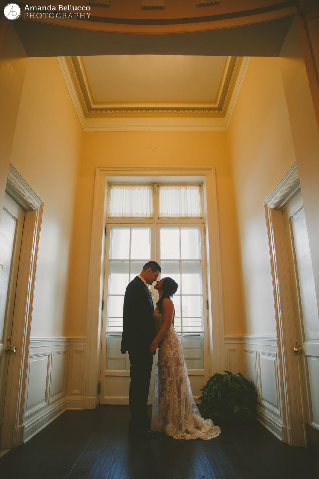 syracuse-rochester-fine-art-wedding-photographer-108.JPG