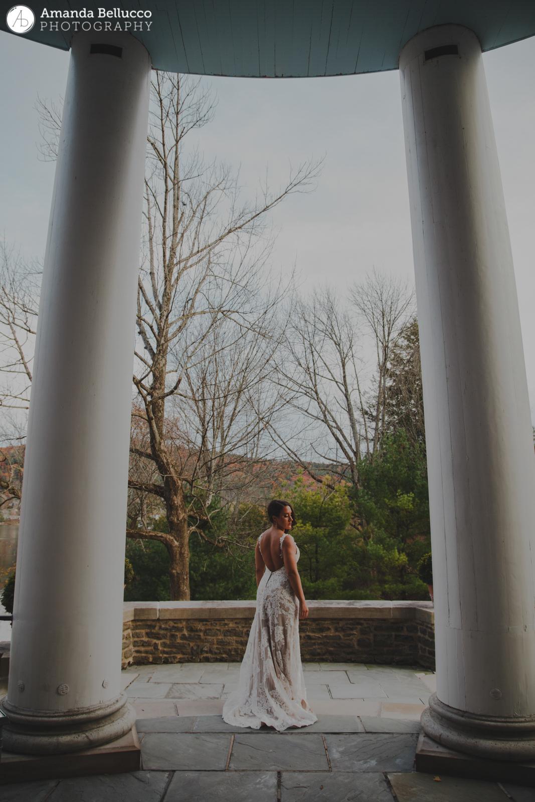 syracuse-rochester-fine-art-wedding-photographer-110.JPG