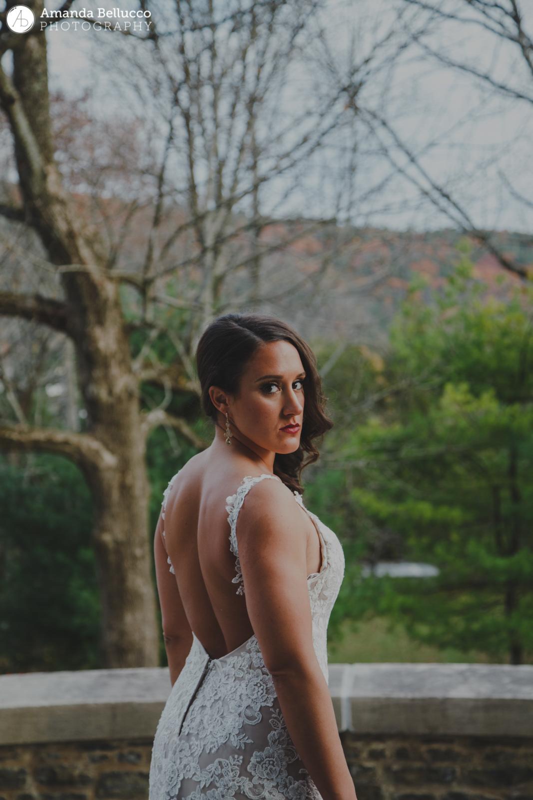 syracuse-rochester-fine-art-wedding-photographer-113.JPG
