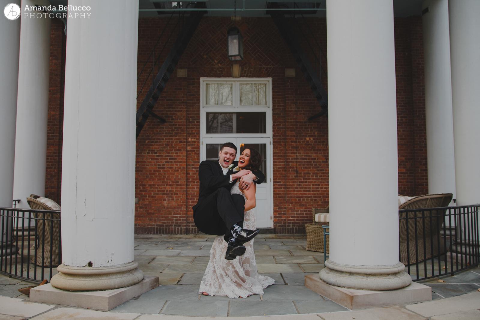 syracuse-rochester-fine-art-wedding-photographer-115.JPG
