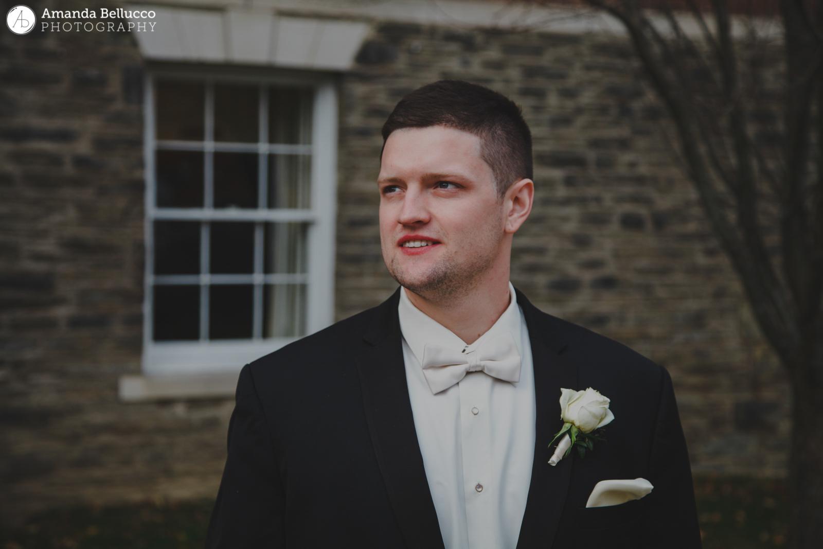 syracuse-rochester-fine-art-wedding-photographer-116.JPG