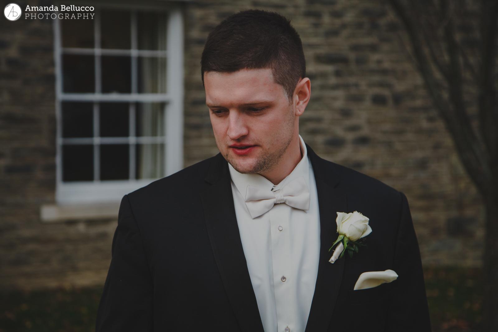 syracuse-rochester-fine-art-wedding-photographer-117.JPG