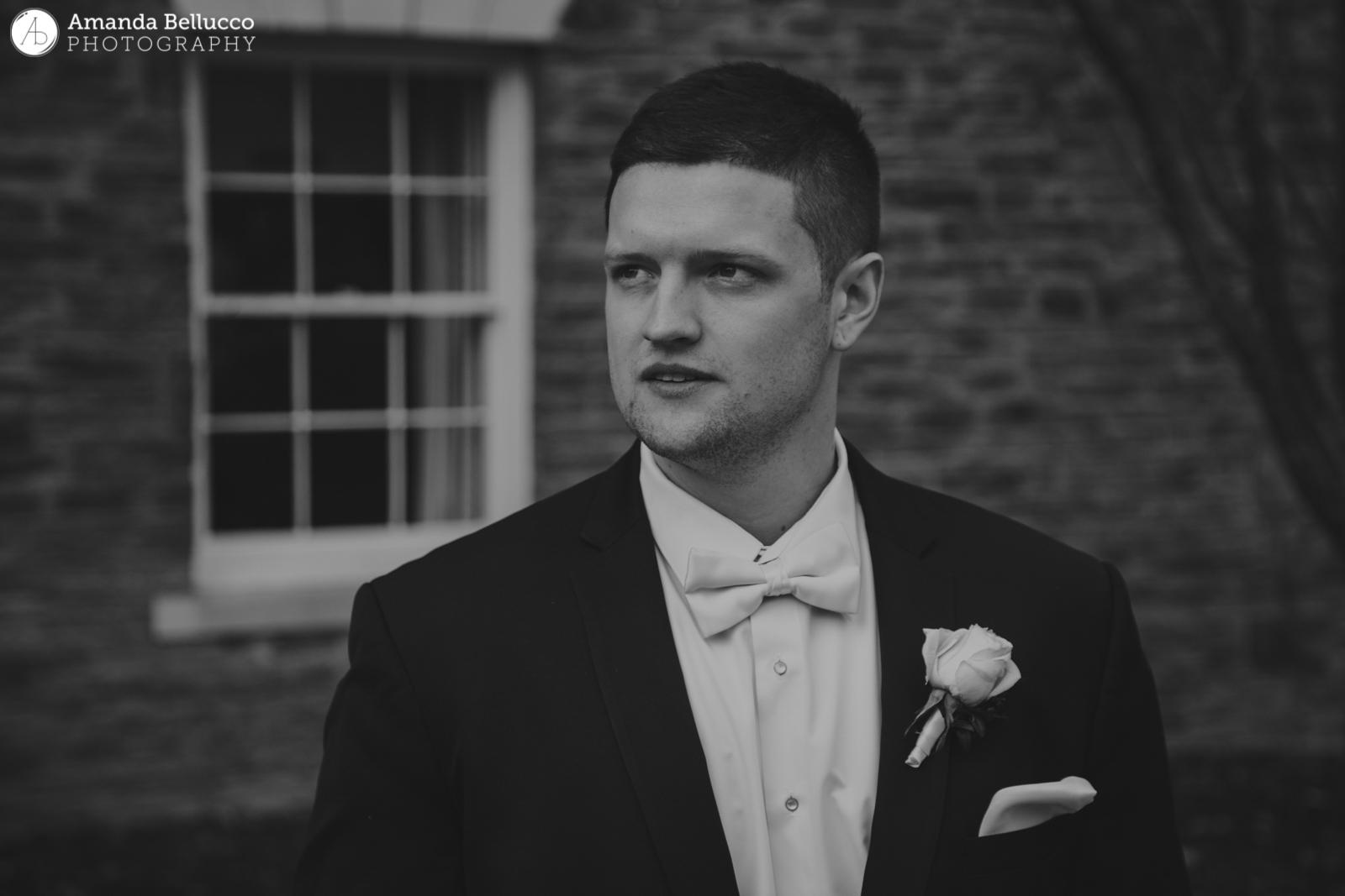syracuse-rochester-fine-art-wedding-photographer-118.JPG