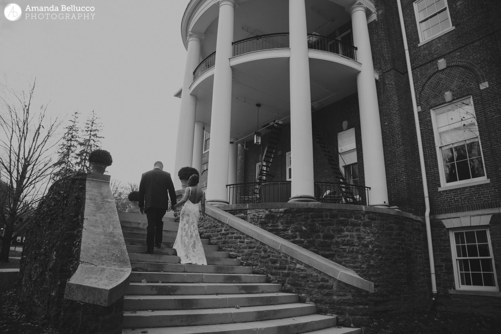 syracuse-rochester-fine-art-wedding-photographer-120.JPG