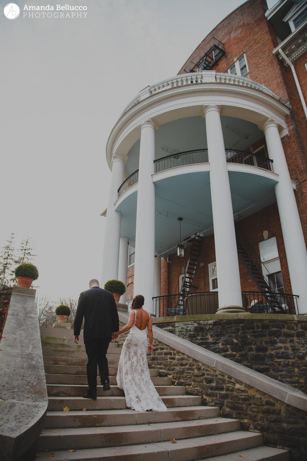 syracuse-rochester-fine-art-wedding-photographer-119.JPG