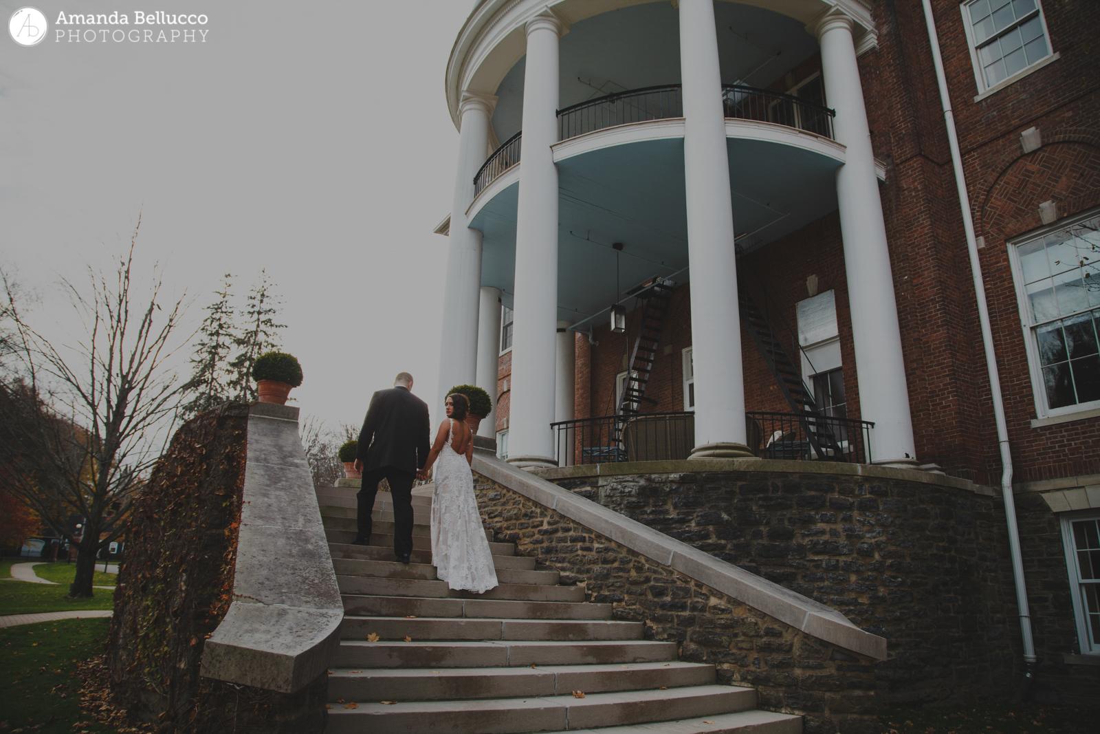 syracuse-rochester-fine-art-wedding-photographer-121.JPG