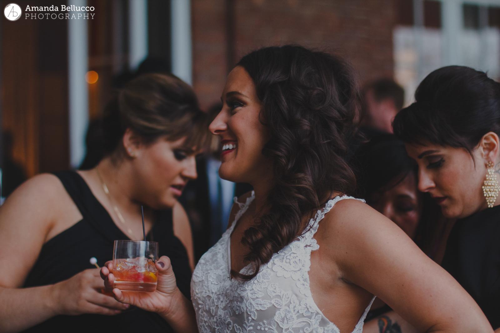 syracuse-rochester-fine-art-wedding-photographer-131.JPG