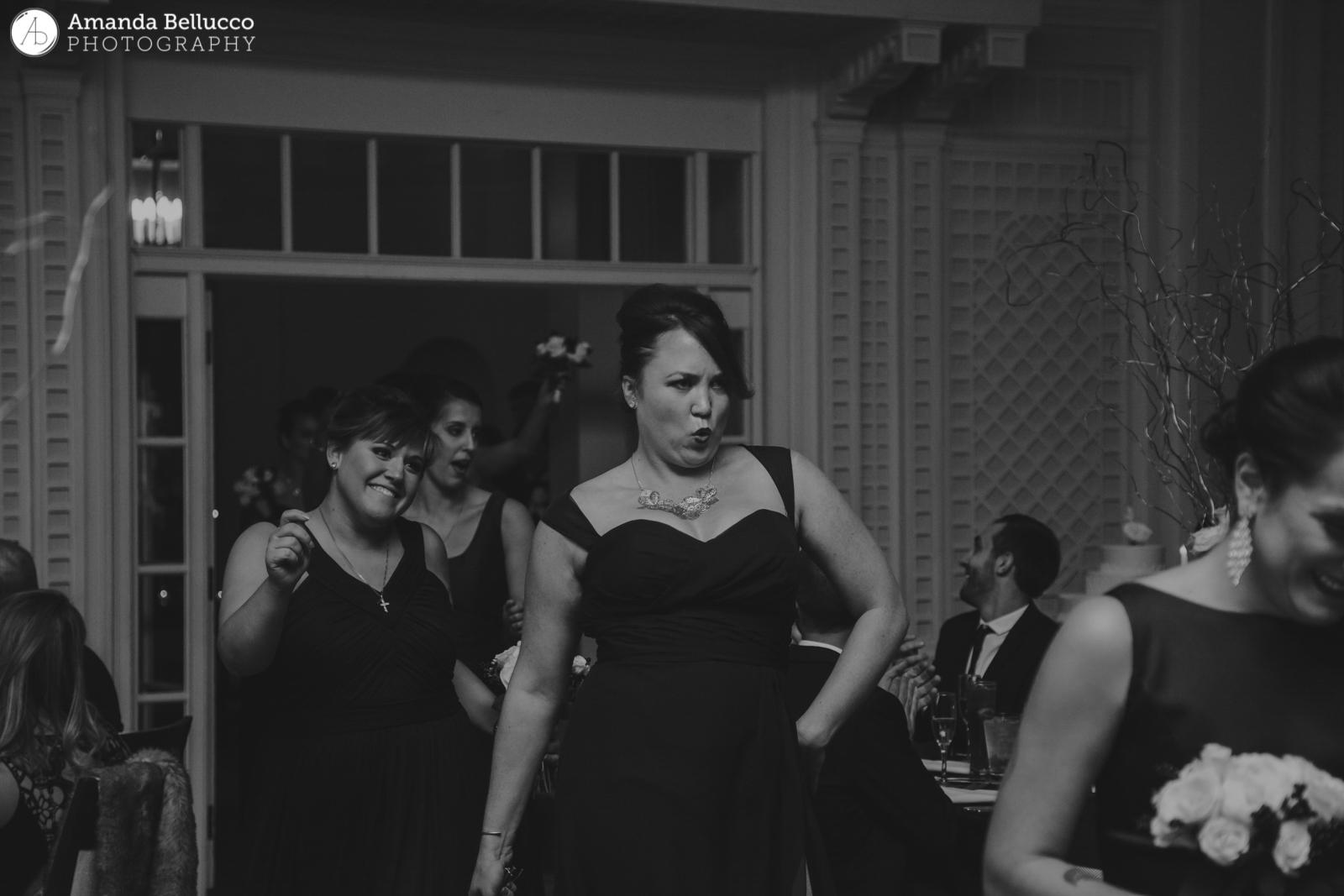 syracuse-rochester-fine-art-wedding-photographer-136.JPG