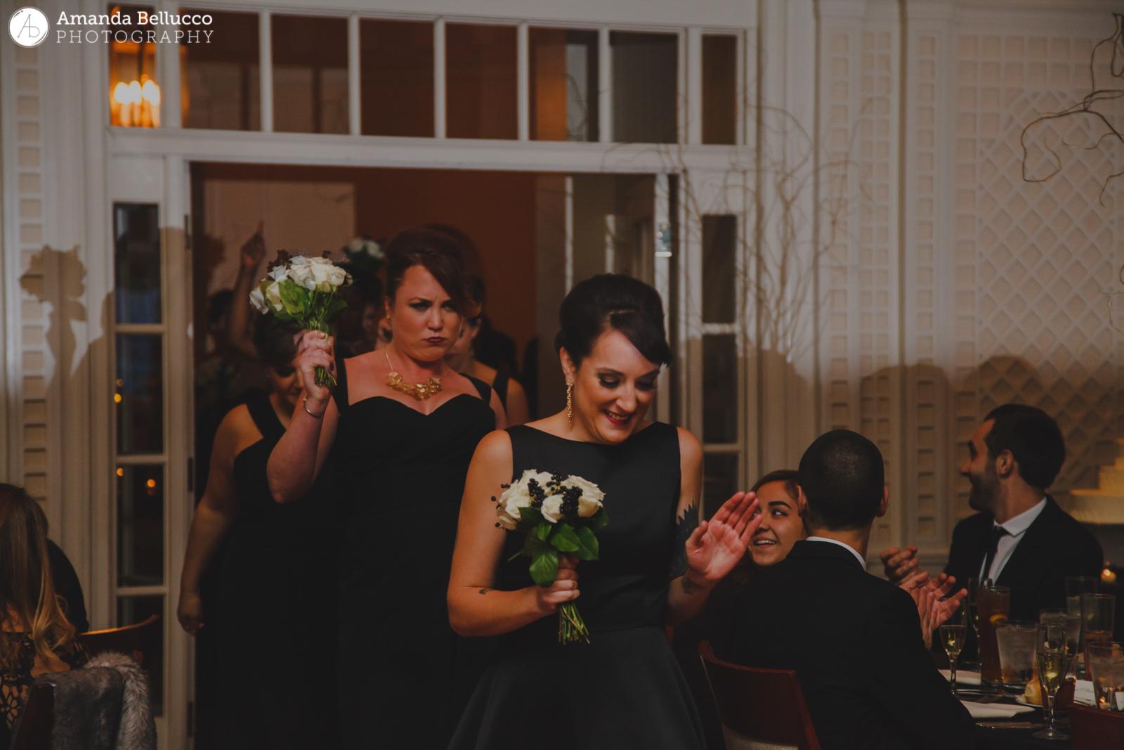 syracuse-rochester-fine-art-wedding-photographer-135.JPG
