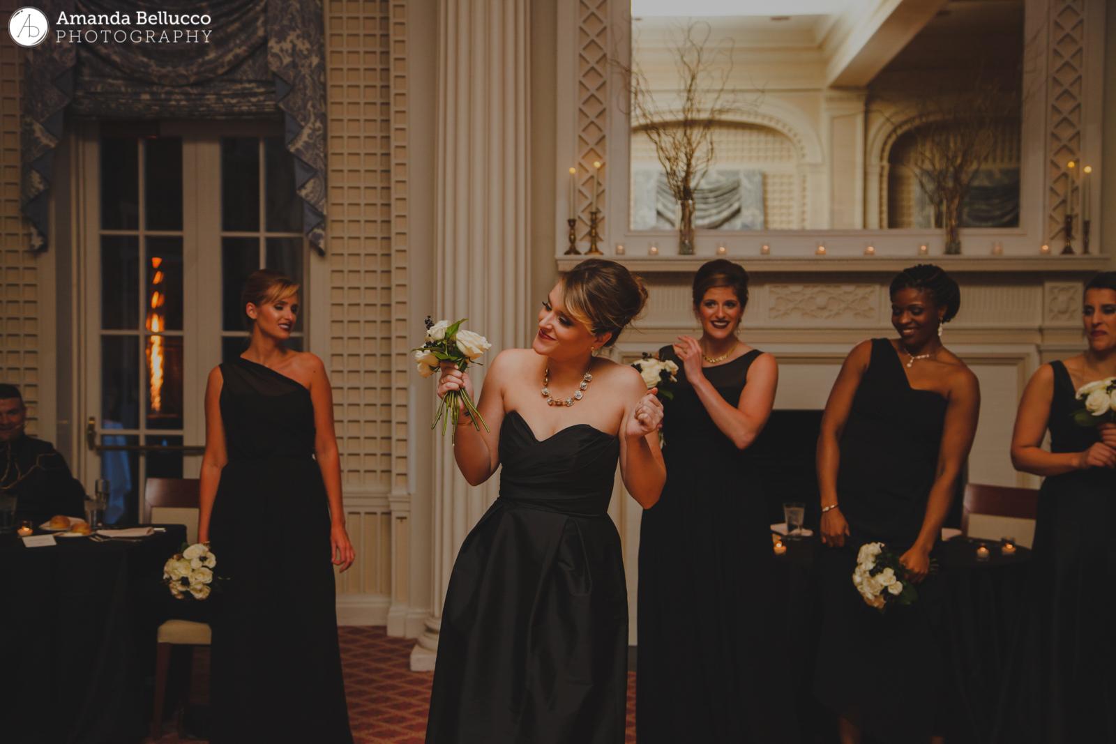 syracuse-rochester-fine-art-wedding-photographer-137.JPG