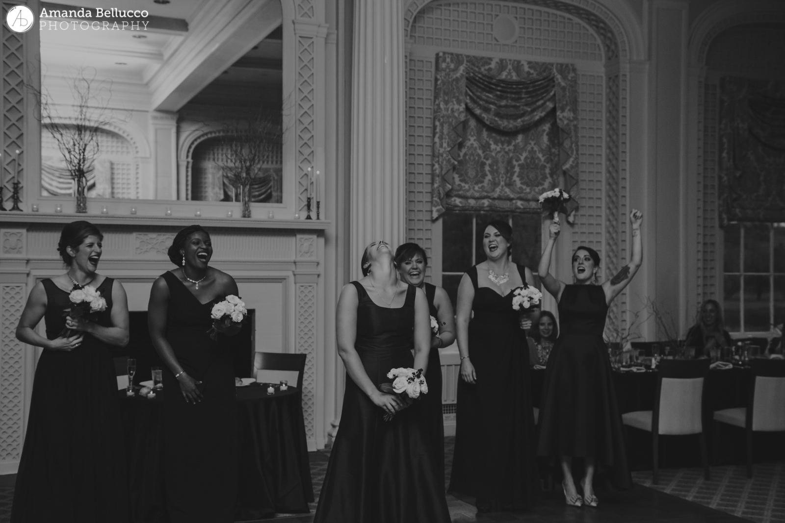 syracuse-rochester-fine-art-wedding-photographer-139.JPG