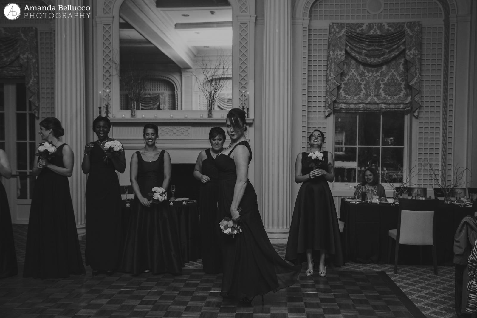 syracuse-rochester-fine-art-wedding-photographer-140.JPG