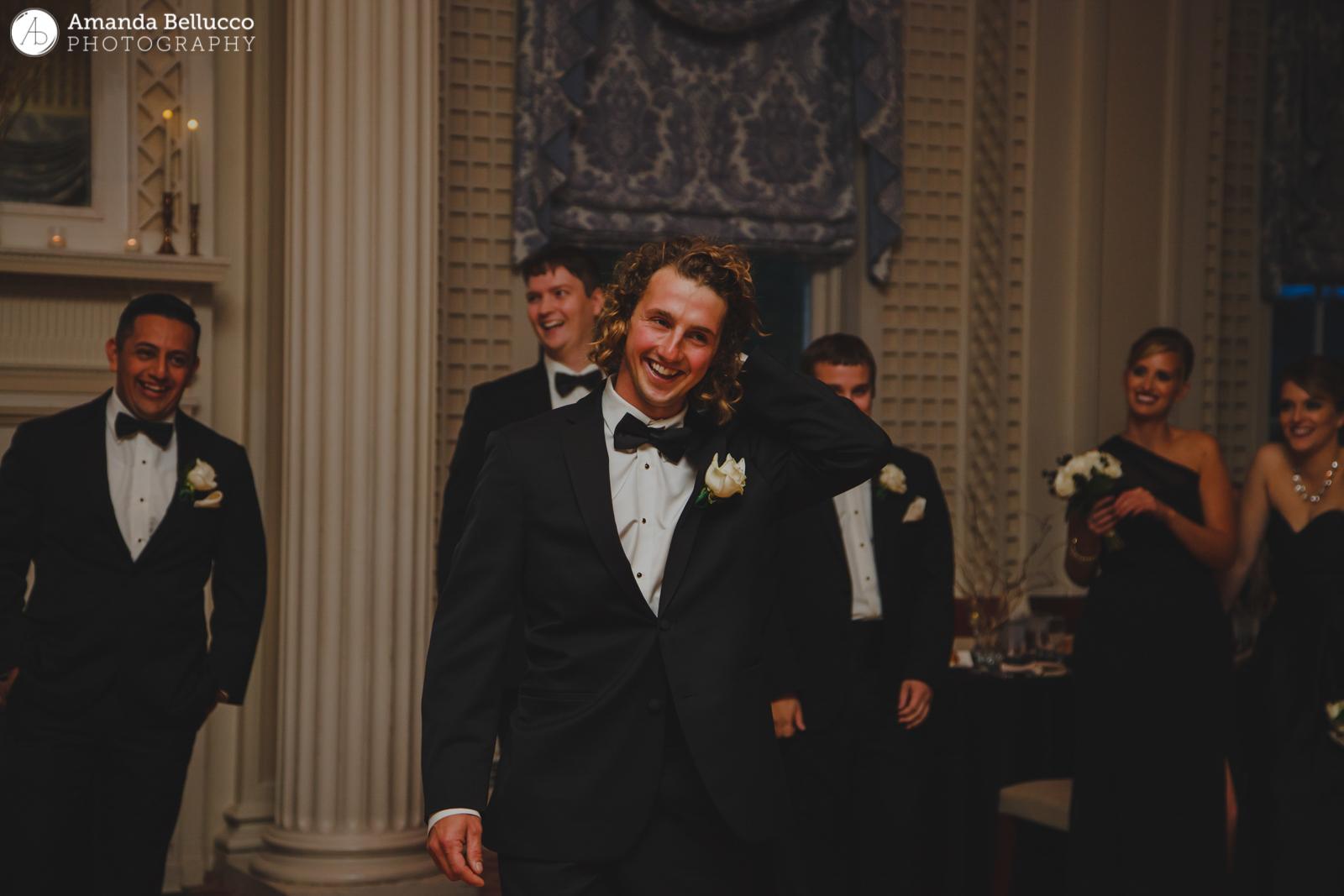 syracuse-rochester-fine-art-wedding-photographer-143.JPG