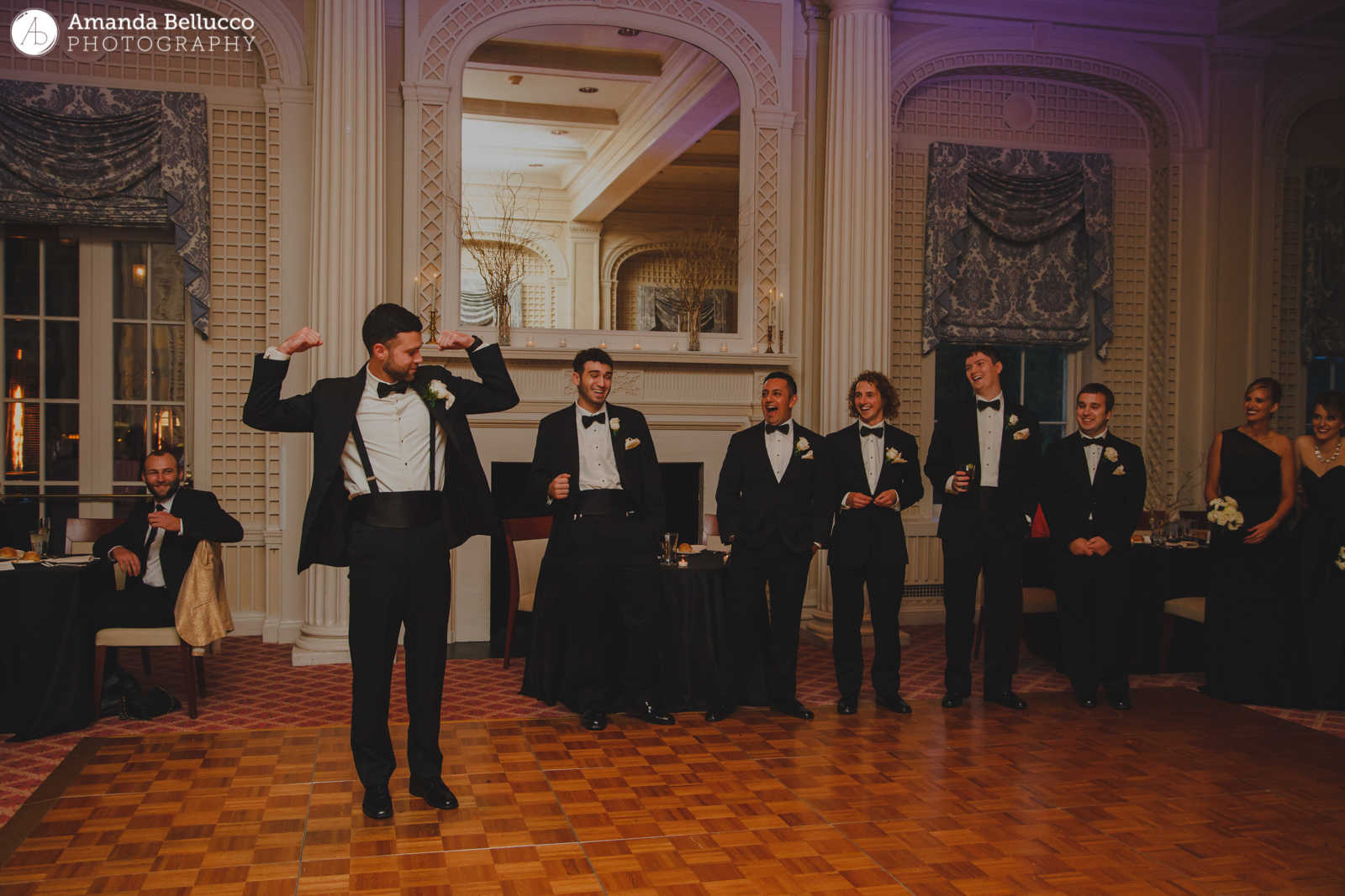 syracuse-rochester-fine-art-wedding-photographer-142.JPG