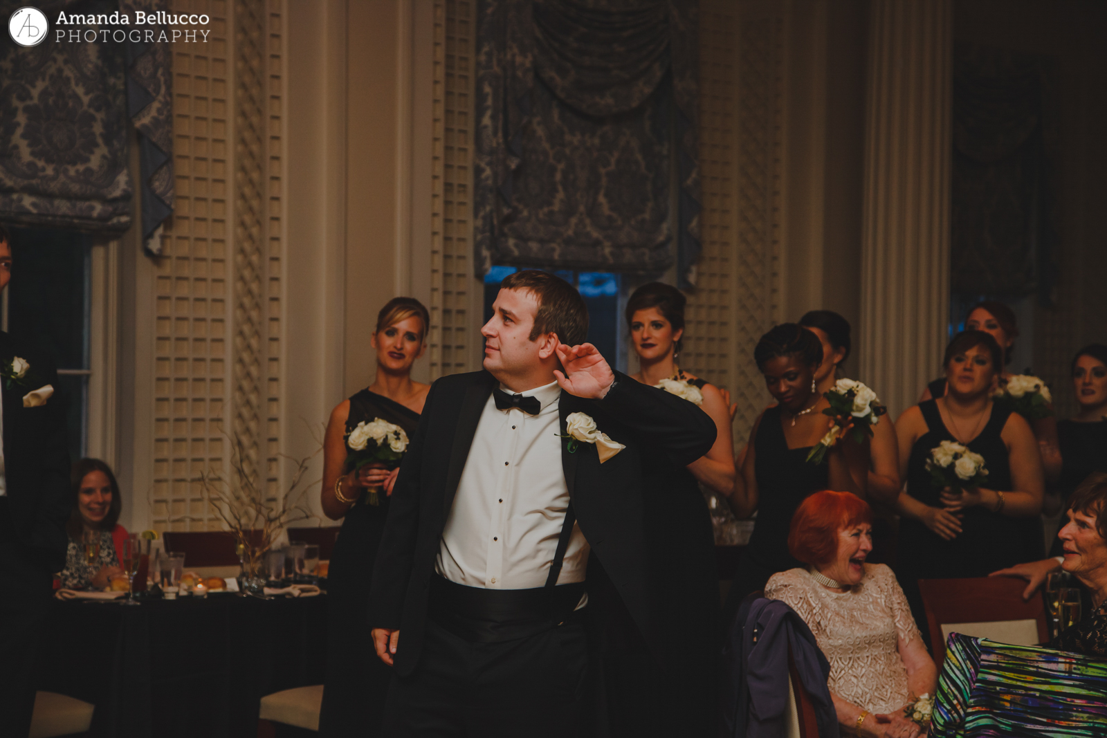 syracuse-rochester-fine-art-wedding-photographer-144.JPG