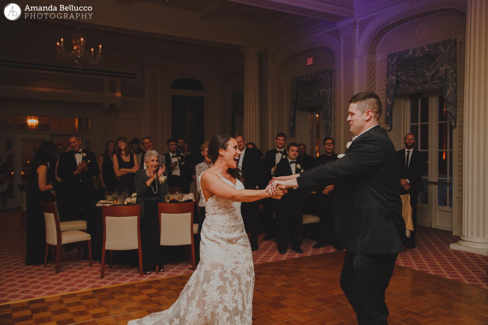 syracuse-rochester-fine-art-wedding-photographer-146.JPG
