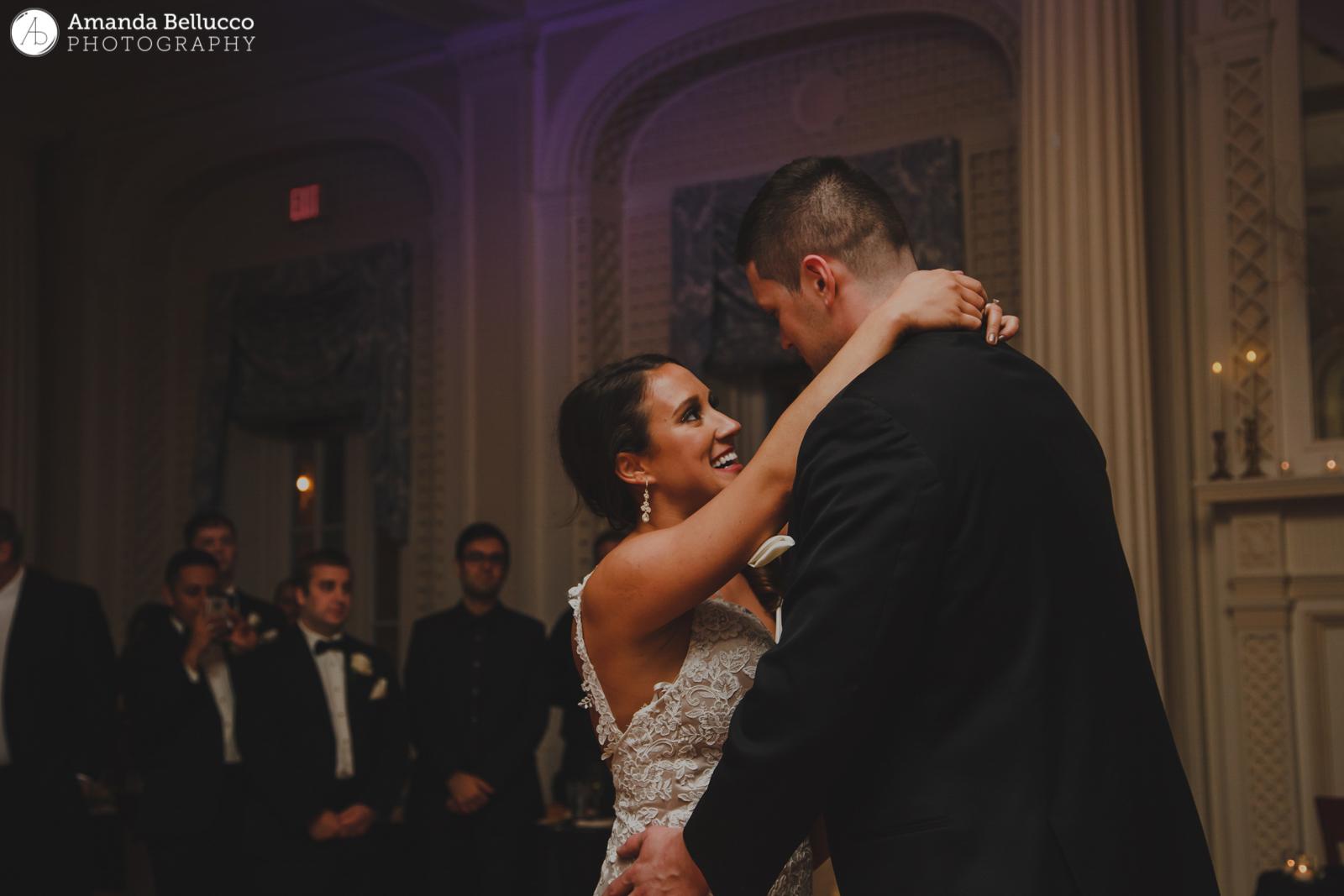 syracuse-rochester-fine-art-wedding-photographer-147.JPG
