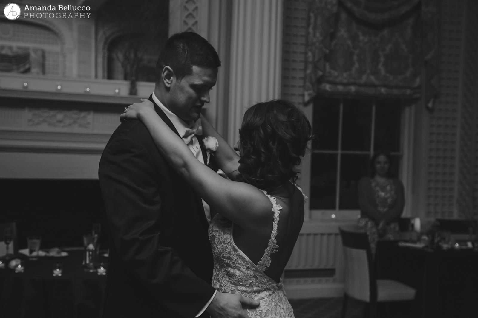 syracuse-rochester-fine-art-wedding-photographer-149.JPG