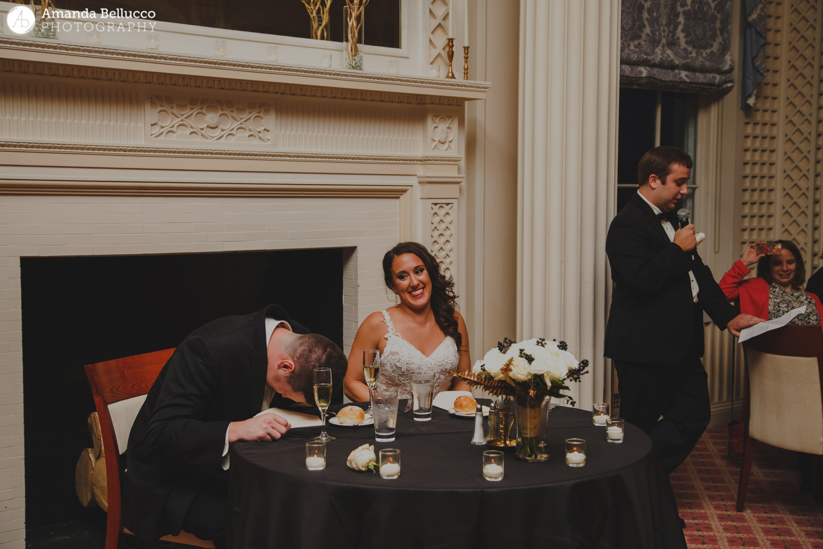 syracuse-rochester-fine-art-wedding-photographer-150.JPG