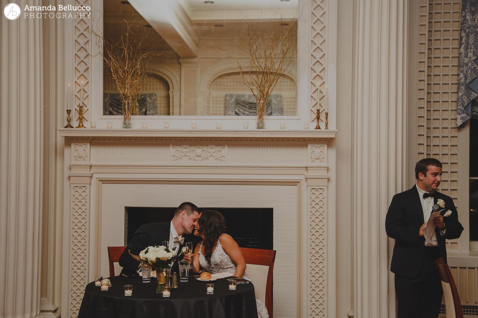 syracuse-rochester-fine-art-wedding-photographer-151.JPG