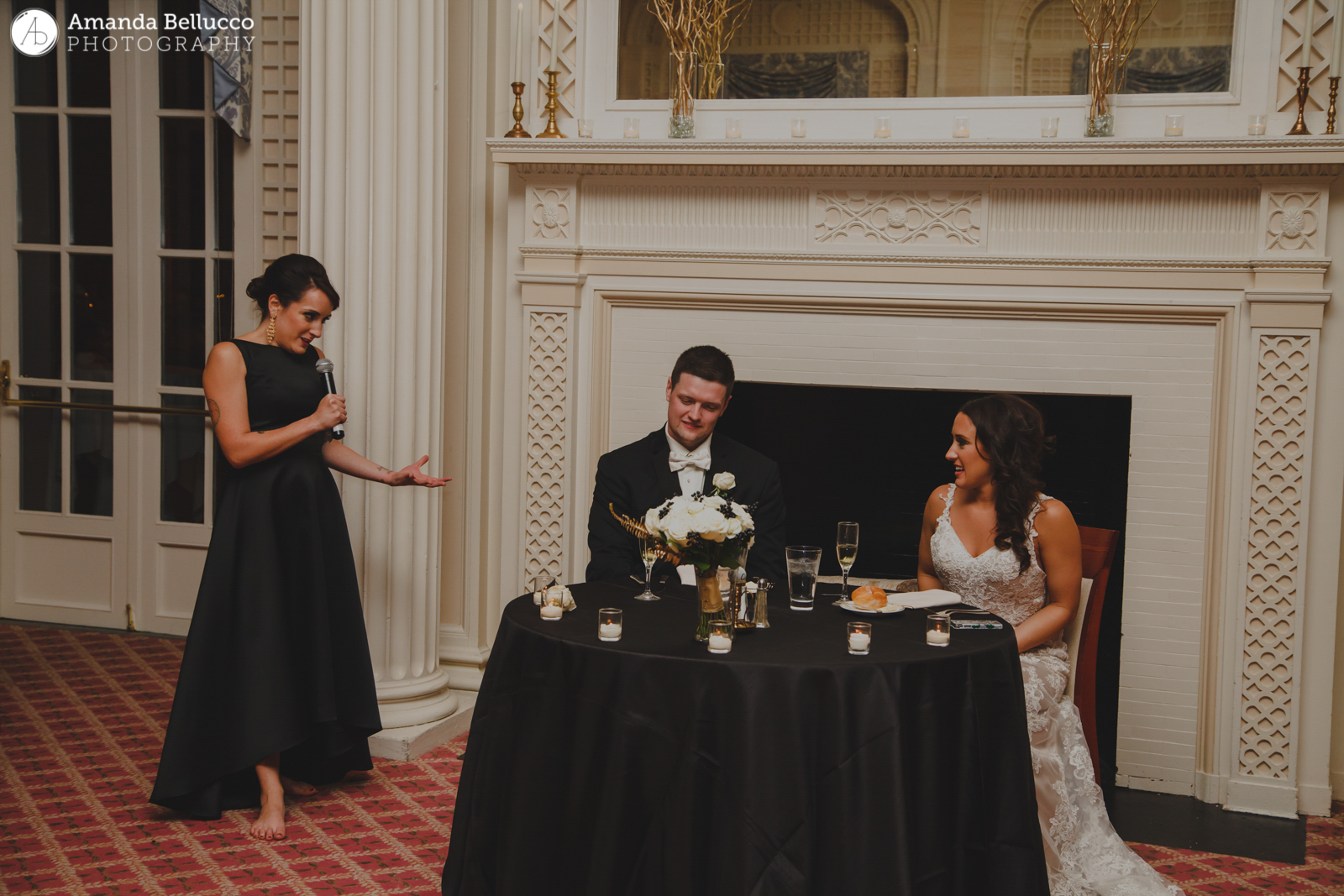 syracuse-rochester-fine-art-wedding-photographer-153.JPG