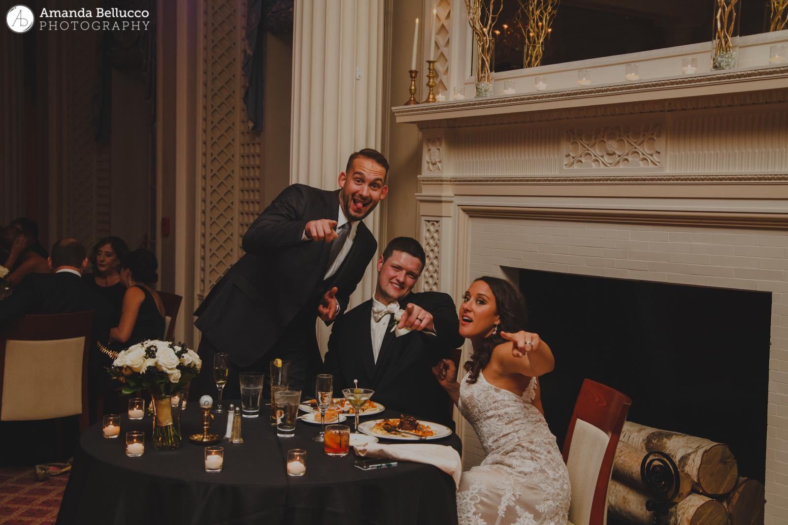 syracuse-rochester-fine-art-wedding-photographer-155.JPG