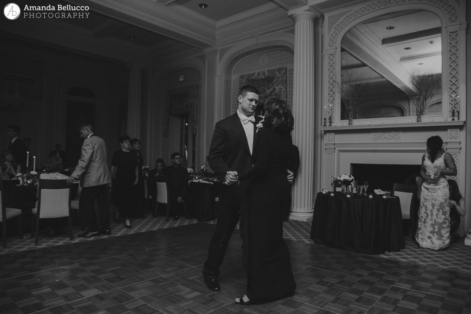 syracuse-rochester-fine-art-wedding-photographer-157.JPG