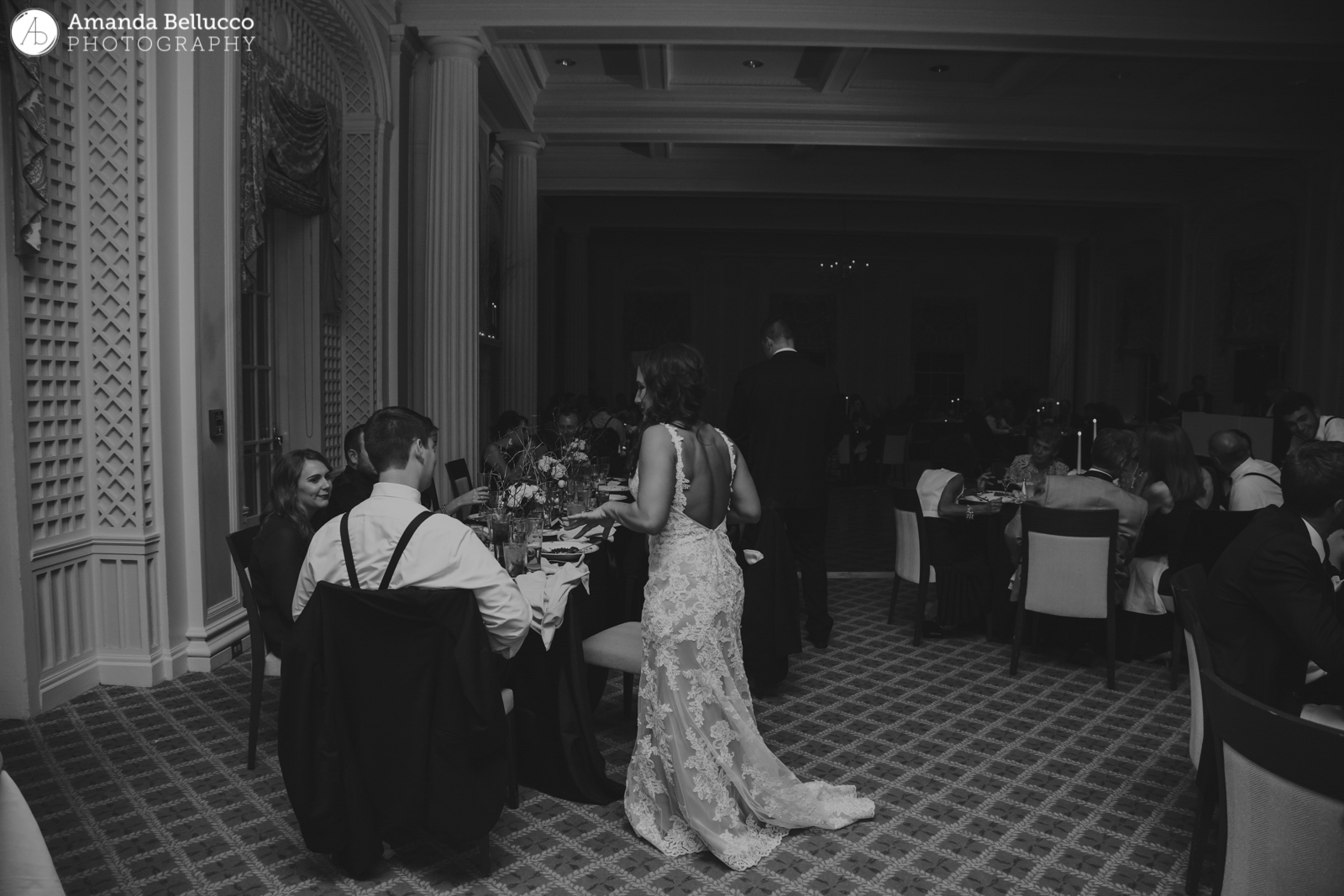syracuse-rochester-fine-art-wedding-photographer-156.JPG