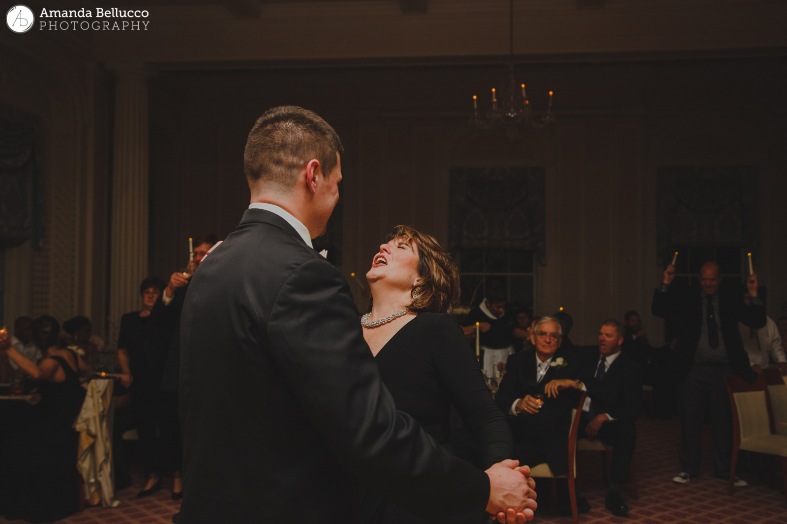 syracuse-rochester-fine-art-wedding-photographer-158.JPG