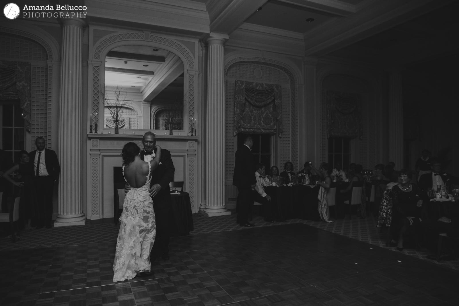 syracuse-rochester-fine-art-wedding-photographer-160.JPG