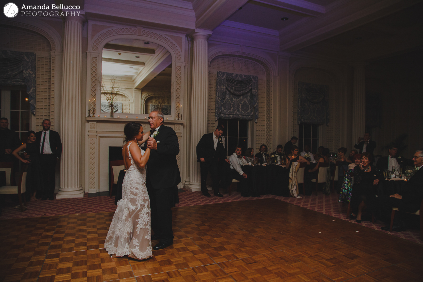 syracuse-rochester-fine-art-wedding-photographer-161.JPG