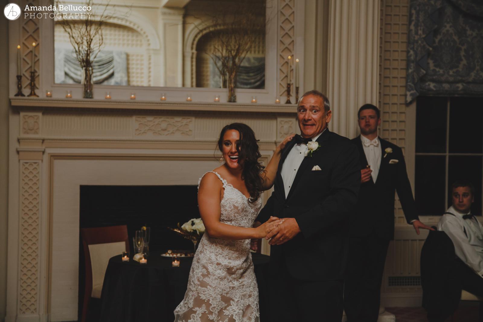 syracuse-rochester-fine-art-wedding-photographer-162.JPG