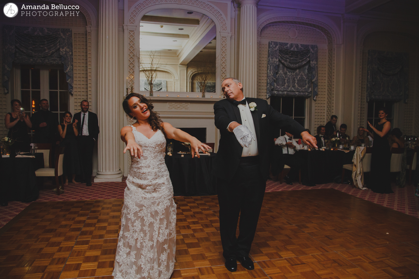 syracuse-rochester-fine-art-wedding-photographer-165.JPG