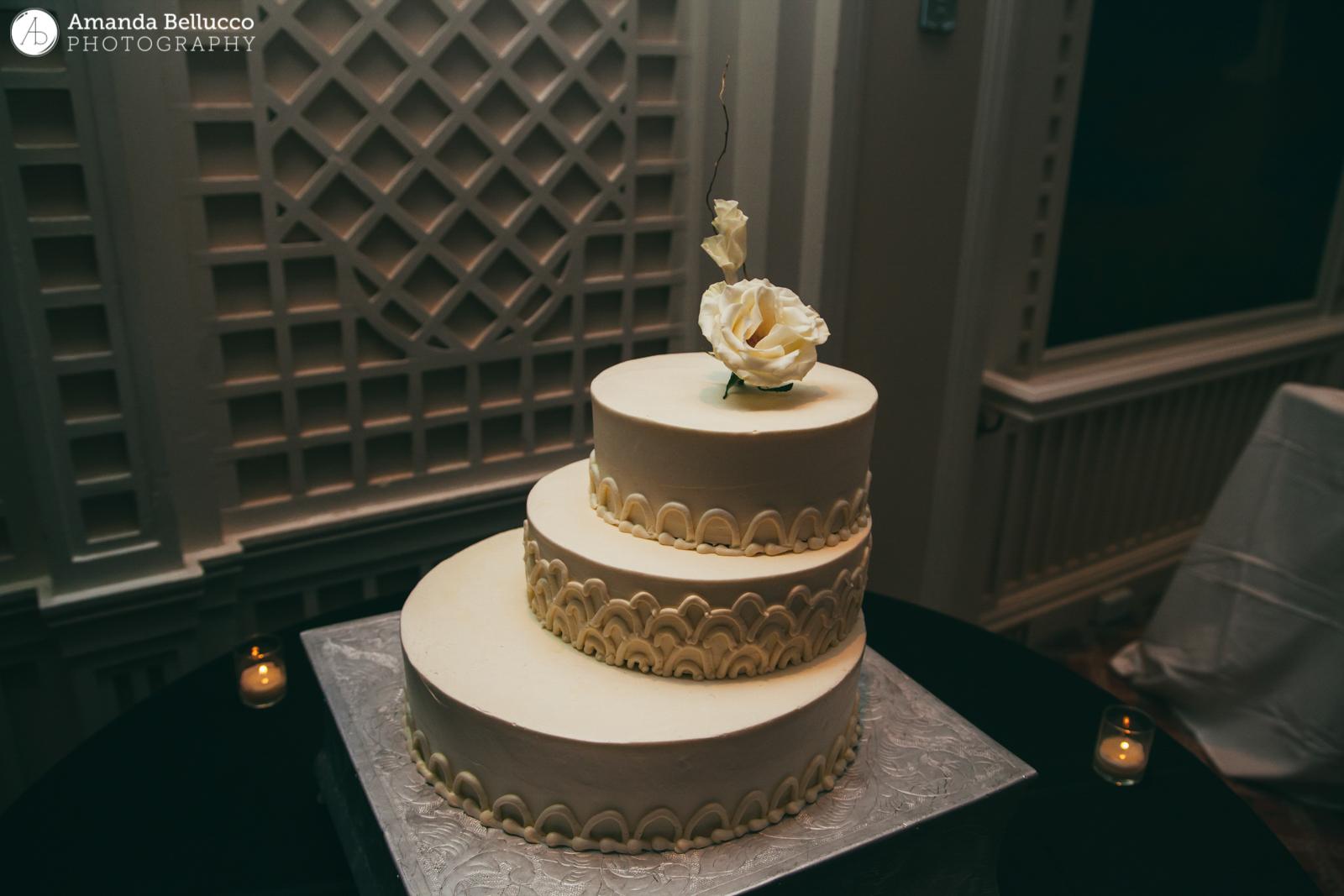 syracuse-rochester-fine-art-wedding-photographer-167.JPG