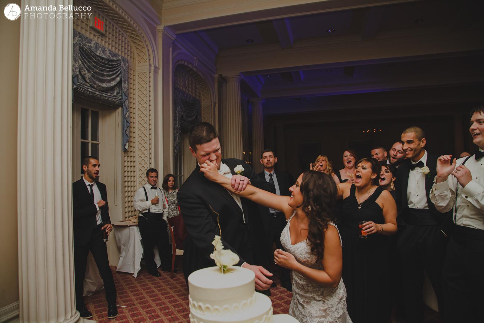 syracuse-rochester-fine-art-wedding-photographer-169.JPG