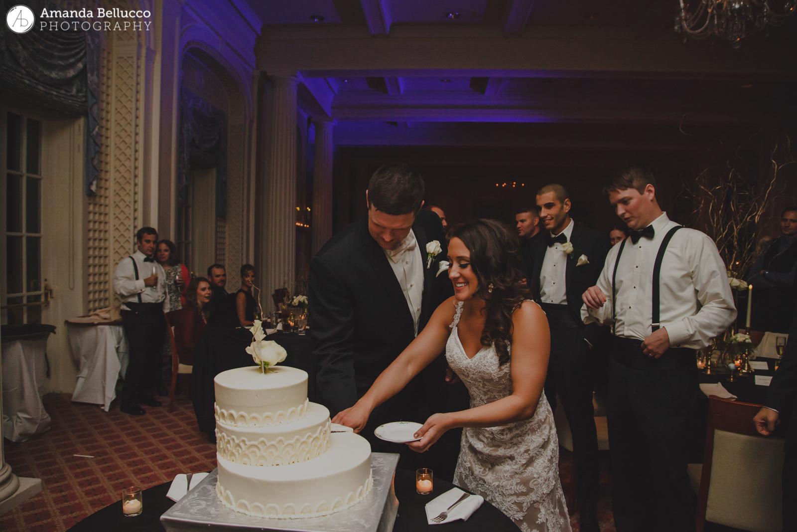 syracuse-rochester-fine-art-wedding-photographer-168.JPG