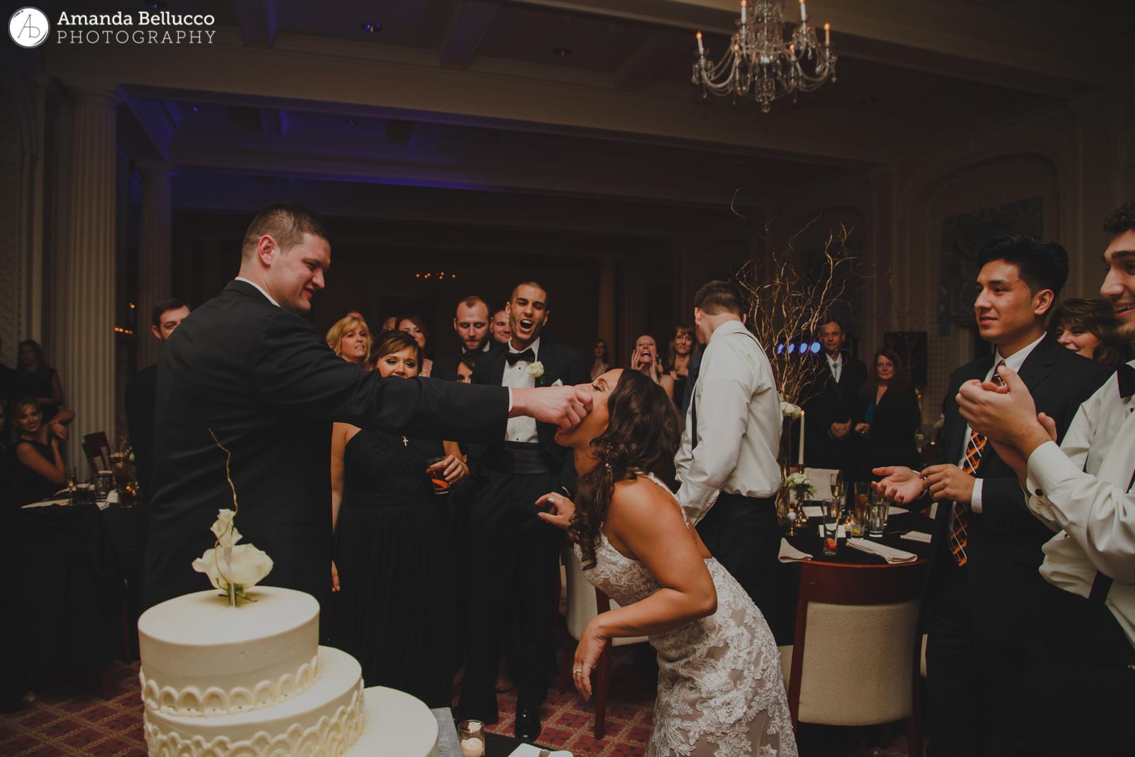syracuse-rochester-fine-art-wedding-photographer-170.JPG