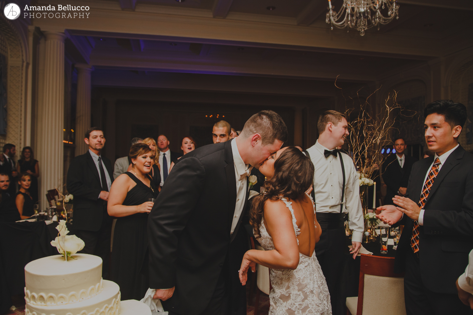 syracuse-rochester-fine-art-wedding-photographer-171.JPG