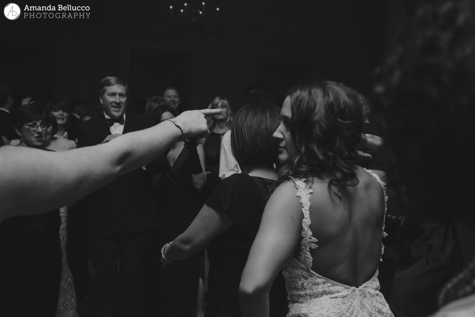 syracuse-rochester-fine-art-wedding-photographer-173.JPG