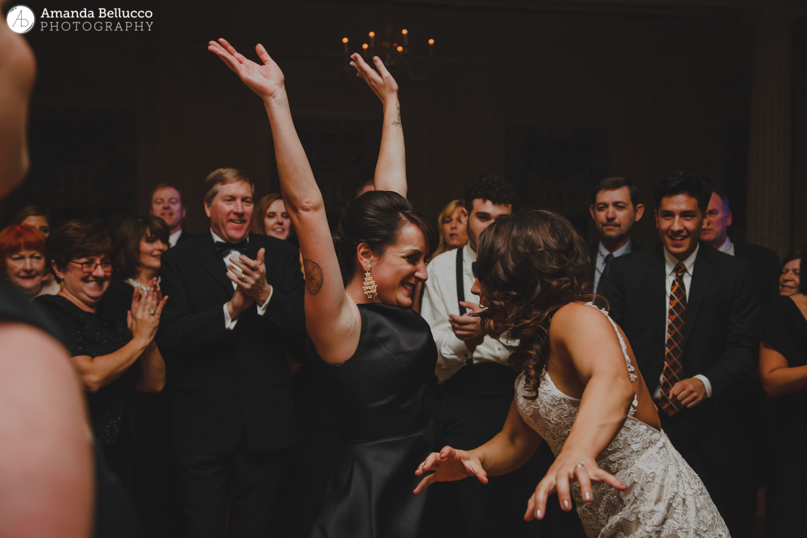 syracuse-rochester-fine-art-wedding-photographer-174.JPG