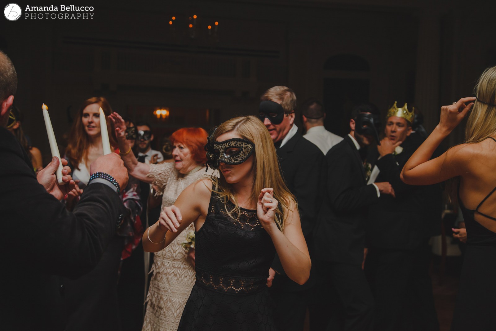 syracuse-rochester-fine-art-wedding-photographer-175.JPG