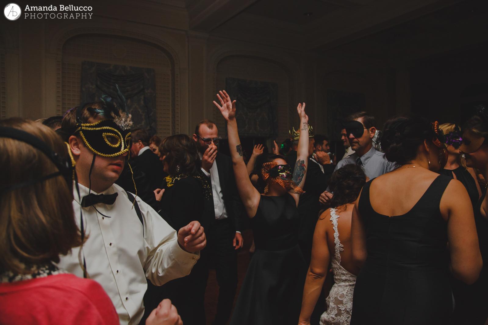 syracuse-rochester-fine-art-wedding-photographer-176.JPG