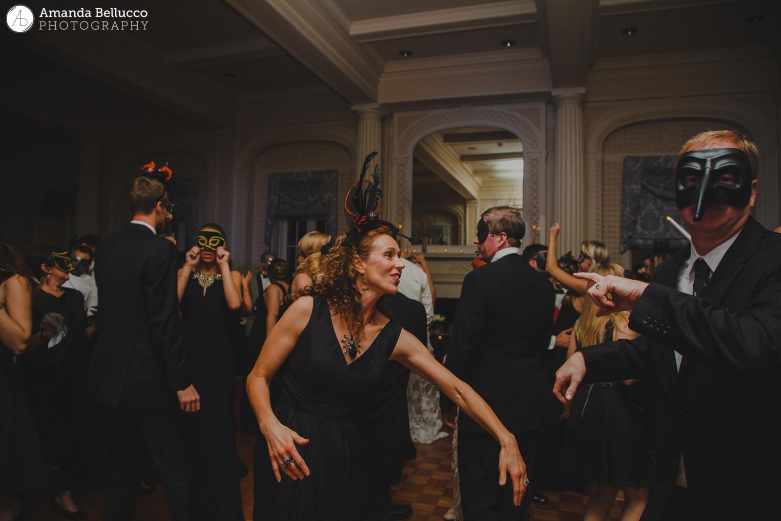 syracuse-rochester-fine-art-wedding-photographer-177.JPG